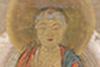 「びわ湖大津歴史百科」第12回ワークショップ